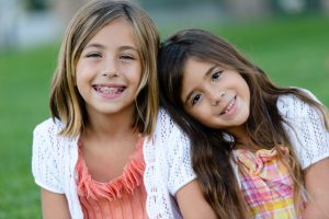 children's dentist in hillsboro