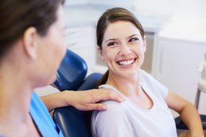 : Learn more about the importance of visiting the dentist twice a year from your Hillsboro dentist.