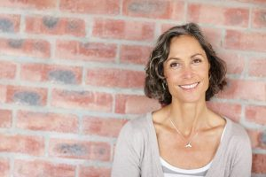 Your dentist in Hillsboro offers dental implants for tooth loss.