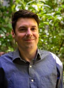 Meet the Dentists Hillsboro | Dr  Brandon Kearbey | Dr