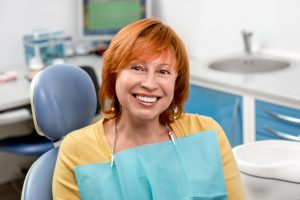 delta dentist in hillsboro accepts your plan