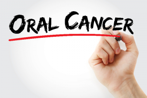 Your Dentist in Hillsboro for Oral Cancer Screenings